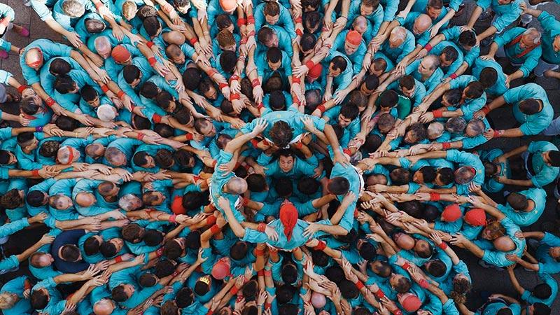 10 Documentários para Entusiastas de Fotografia