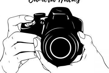 easy-camera-hacks-2