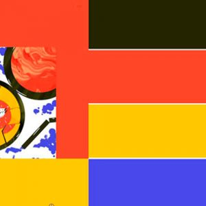 20 lindas paletas de cores de sites para inspiração