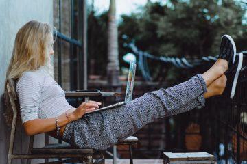 Se organizando: 7 Dicas para Freelancers