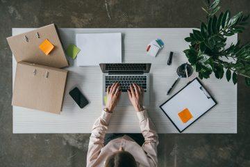 Os melhores cursos gratuitos de design gráfico, web e UI/UX