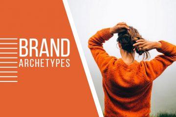 O poder dos arquétipos da marca no marketing: qual deles é você?