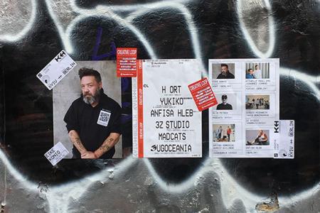 Cinco ideias de marketing de guerrilha não convencionais e eficazes