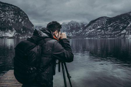 O guia completo para se tornar um colaborador do Depositphotos