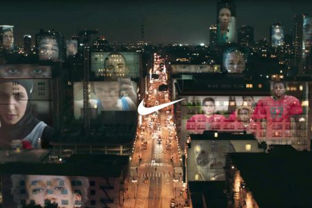 As 7 melhores campanhas publicitárias até hoje