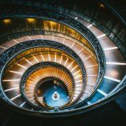 Dez fontes infinitas de inspiração para fotografia