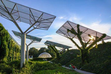 Eis por que o design sustentável é importante