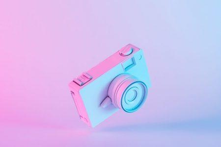 3 maneiras pelas quais a IA está mudando de fotografia no momento