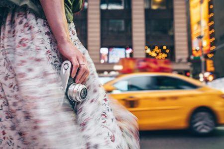 10 Dicas Rápidas de Marketing para Fotógrafos