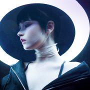 15 Paletas de Cores Cyberpunk para Design Distópicos