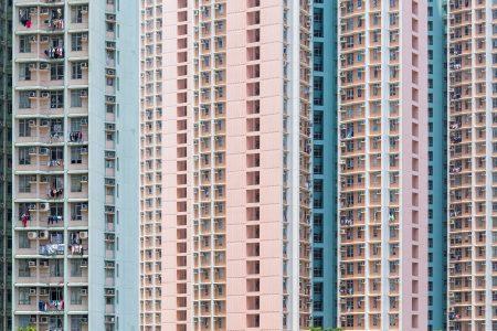 Coleção de Foto: Exploração Urbana