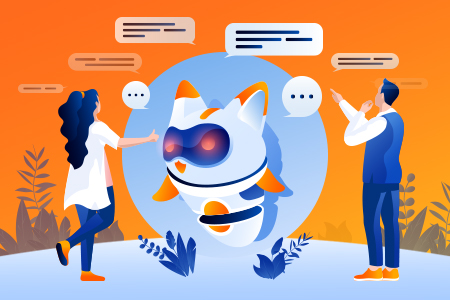 O Que É Marketing Conversacional E Por Que É A Próxima Grande Coisa