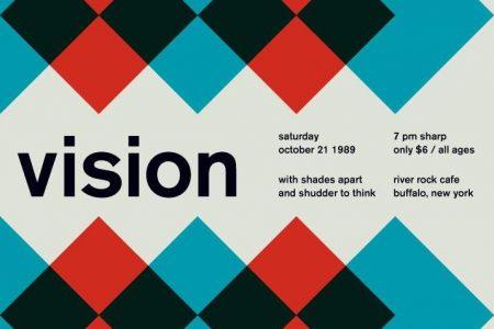 Inspiração Swiss Style para Design de Cartaz