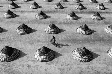 A Visão Artística de Autenticidade de 20 Fotógrafos [Terceira e Quarta Semana]