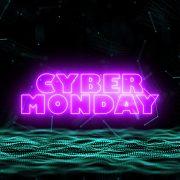 Black Friday e Cyber Monday [Confira a Coleção de Vídeos]
