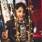 10 Anúncios Magníficos de Natal 2020