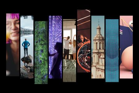 Guia de Tendências Visuais de 2021-Vivendo Uma Nova Realidade