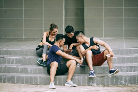 Como Viralizar O Poder do Marketing de Massa Para as Marcas