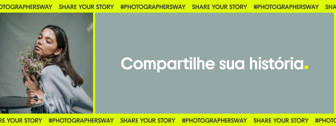 Convite Para os Fotógrafos-Compartilhe Sua História Com o Depositphotos_Slider