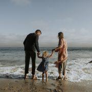 Guia Completo Para Fotografia de Família Dicas, Ideias e Tendências