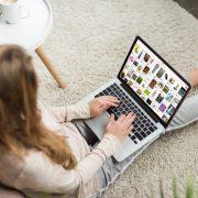 Znajdź swoją inspirację: 10 zaskakujących alternatyw dla Pinteresta