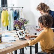 Jak mądrze wykorzystać Pinterest dla biznesu – niezbędne narzędzia i porady