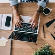 Jak stworzyć kreatywne portfolio? Wskazówki, porady i inspiracje