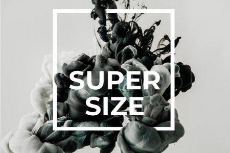 Zdjęcia SUPER size – nowa opcja na Depositphotos
