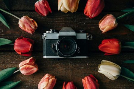 Mobilne aplikacje do obróbki zdjęć. Wybierz najlepszą dla siebie!