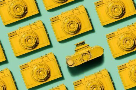 Zarabiaj na robieniu zdjęć. Skuteczna promocja biznesu fotograficznego