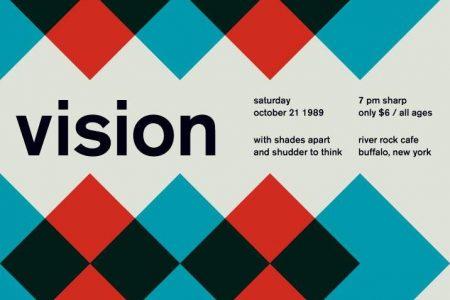 Szkoła szwajcarska – inspiracje na projekty plakatów