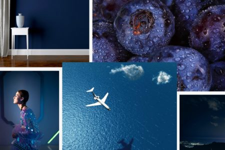 Oszczędzaj czas - wyszukuj zdjęcia na Depositphotos według kolorów