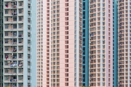 Kolekcja zdjęć – Urban exploration