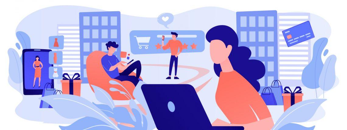 Zrozumieć psychologię konsumenta – co wpływa na zachowanie kupujących?