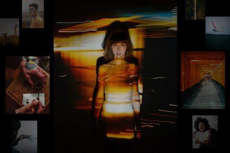 Odkryj nasz nowy projekt i dowiedz się, jak ewoluowała estetyka fotografii stockowej