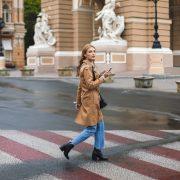 Jak używać fotografii, by wpływać na zachowania konsumentów?
