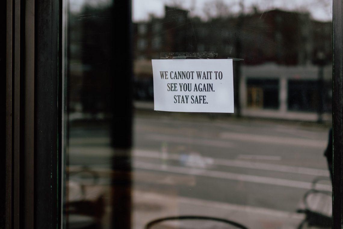 Kampania #LockdownArt: 1000 fotografii, 70 autorów i niekończąca się inspiracja