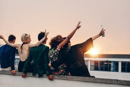 Odrodzenie Pinteresta, slow living oraz inne letnie trendy i spostrzeżenia