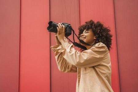 Jak zarabiać na stockach 5 praktycznych wskazówek dla fotografów
