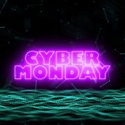 Black Friday i Cyber Monday – kolekcja video