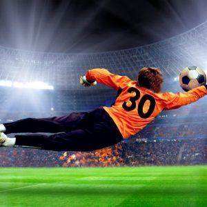Начинайте готовиться к Евро 2012 прямо сейчас!