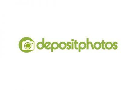 depositphotos photoshop world 2012