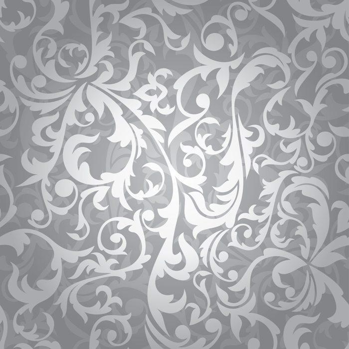 Images of Graphic Mdash Elegant Background - #SC