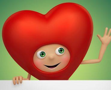 5 советов, которые помогут вам продавать иллюстрации ко Дню cвятого Валентина – 2013