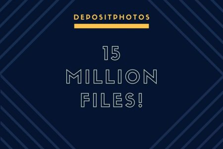depositphotos 15 million files
