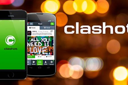 clashot-app-featured-image-for-blog