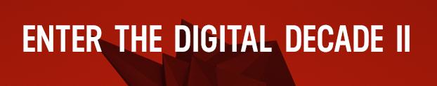 Digital Decade