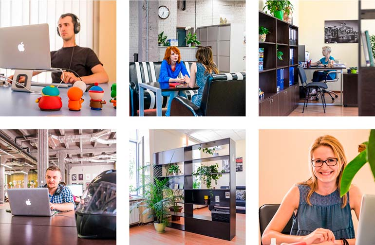 depositphotos-office-kiev-ukraine-4