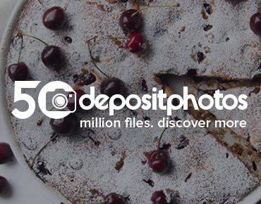 Мы достигли отметки в 50 миллионов файлов!