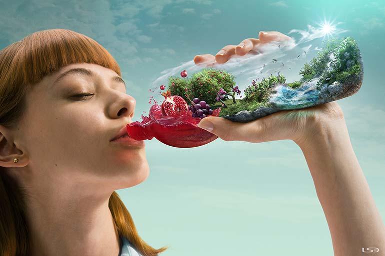 santal-il-sapore-della-frutta-inspiring-behance-photography-3